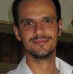 Alberto Dalla Mora