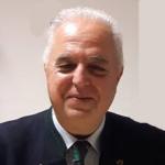 Massimo Solari