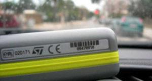 col-nuovo-telepass-si-pagano-benzina-multe-e-bollo