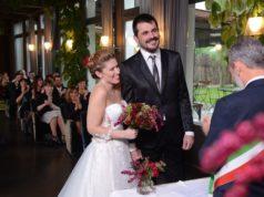 matrimonio-a-prima-vista-su-tv8
