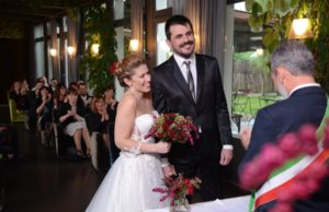 matrimonio-a-prima-vista-su-tv8