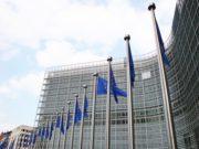 unione-europea-ma-quanto-ci-costi