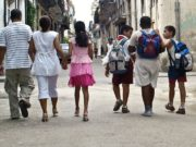 cittadinanza-200mila-nuovi-italiani-nel-2016