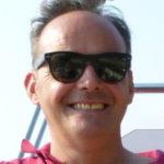 Giovanni Volpi