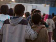 richiedenti-asilo-idea-macron-emergenza-italiana