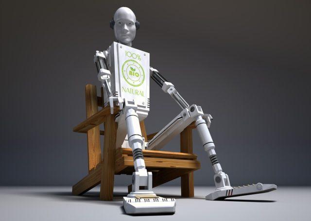 robot-e-lavoro-saremo-tutti-licenziati