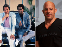 miami-vice-ritorno-in-tv-firmato-vin-diesel