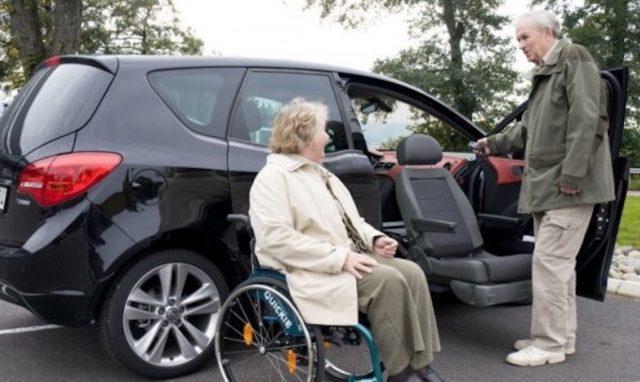legge-104-tutto-sul-bonus-auto