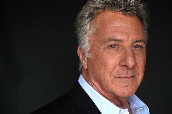dustin-hoffman-80-anni-da-piccolo-grande-attore