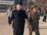 kim-jong-un-gioca-alla-guerra-missile-sorvola-giappone