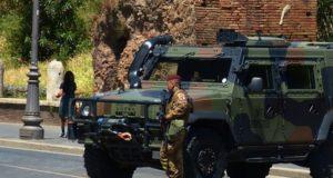 terrorismo-islamico-perche-italia-si-e-salvata-dagli-attentati