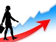 donne-al-lavoro-aumento-ma-stipendio-non-va