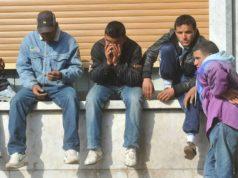 immigrati-perche-gli-italiani-hanno-paura