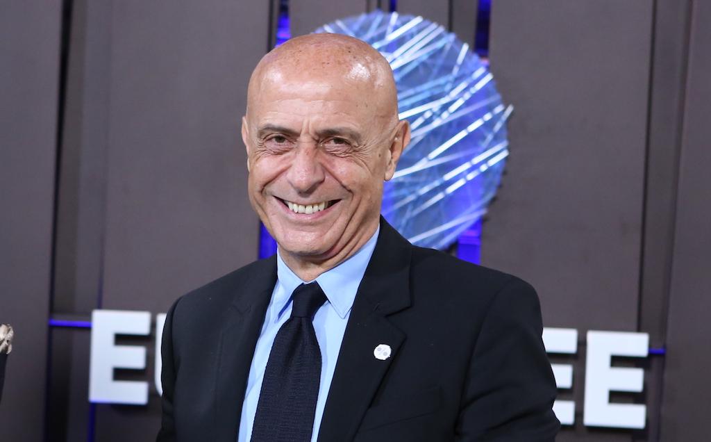 Ministri, Minniti è il più amato dagli italiani. Male Alfano e Lotti