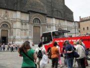 turismo-boom-emilia-romagna
