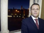 david-rossi-monte-paschi-discutibile-difesa-magistrati