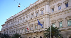 bankitalia-blitz-renzi-battaglia-palazzo-koch