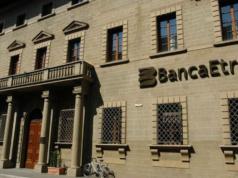 banca-etruria-conto-pesante-per-ex-amministratori