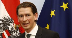 austria-voto-scatta-ora-kurz