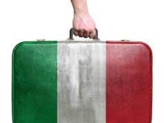 boom-italiani-estero-migranti