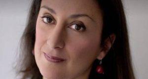 malta-uccisa-daphne-caruana-galizia-giornalista-scomoda