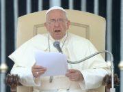 papa-francesco-scontri-curia-romana