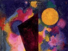 kandinsky-cage-grande-percorso-arte-musica