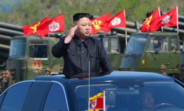nord-corea-cosa-succedera-10-ottobre
