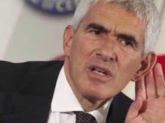 banche-commissione-inchiesta-passo-gambero-autogol-pd