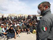 immigrati-extracomunitari-record-permessi-asilo