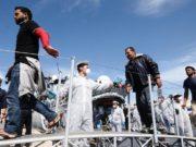 sbarchi-migranti-falla-tunisina-rischio-terrorismo