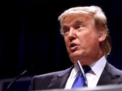 trump-estero-non-convince-limiti-america-first