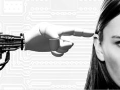 robot-lavoro-dipendenti-licenziati-italia-succede