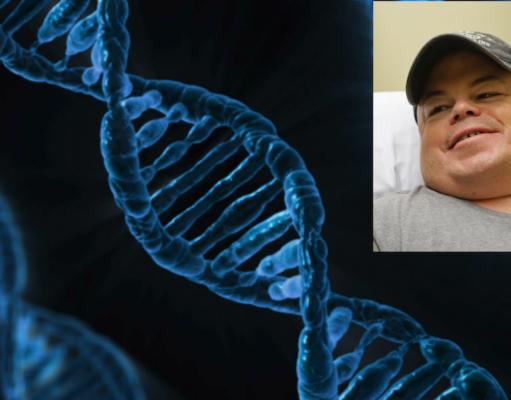 Terapia genica: il virus-chirurgo ci salverà?