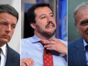 sondaggio-incubo-renzi-salvini-grasso-piace-italiani