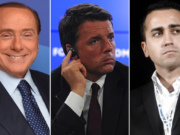 sicilia-berlusconi-risorge-renzi-crisi-di-maio