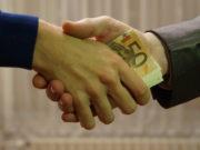 corruzione-illeciti-protetto-dipendente-denuncia-lavoro