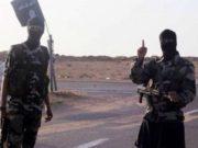 terrorismo-allarme-minniti-foreign-fighters-nuove-rotte-migranti