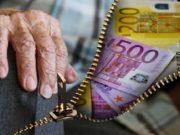 pensione-a-67-anni-chi-godra-esenzione