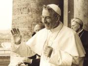 luciani-beatificazione-mistero-morte