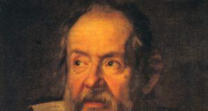 galileo-tra-arte-e-scienza-padova-mostra-genio-rivoluzionario