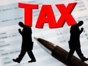 flat-tax-promessa-elettorale-o-ce-di-piu