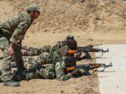 niger-tutti-dubbi-nuova-missione-militare-italiana