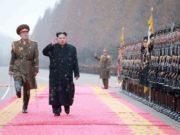 kim-jong-un-nuove-sanzioni-corea-del-nord-guerra-piu-vicina