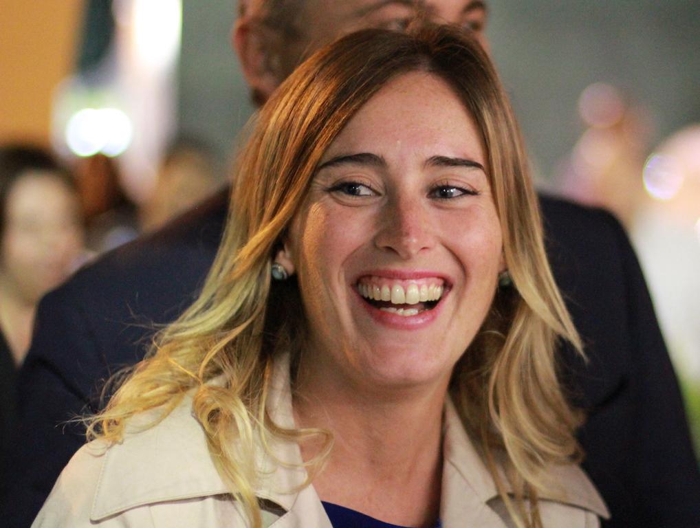 Orlando, la pugnalata a Renzi: strappo atomico in tre parole