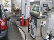 auto-euro3-euro4-tutto-bonus-per-passare-metano-gpl