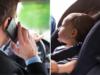 cellulare-alla-guida-seggiolino-salva-bimbo-dal-parlamento-no-sbagliato
