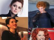 sanremo-2018-donne-bocciate-al-festival