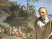 vincenzo-de-paoli-piacenza-natale-apostolo-carita