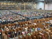 amazon-sciopero-regali-natale-rischio